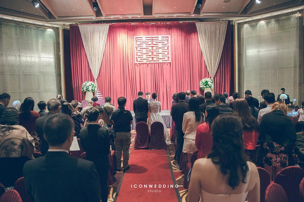 婚禮紀錄-安真(編號:551573) - 愛情符號 ‧ 玩拍婚紗 ‧ 海外婚紗 - 結婚吧