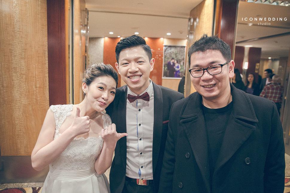 婚禮紀錄-安真(編號:551582) - 愛情符號 ‧ 玩拍婚紗 ‧ 海外婚紗 - 結婚吧
