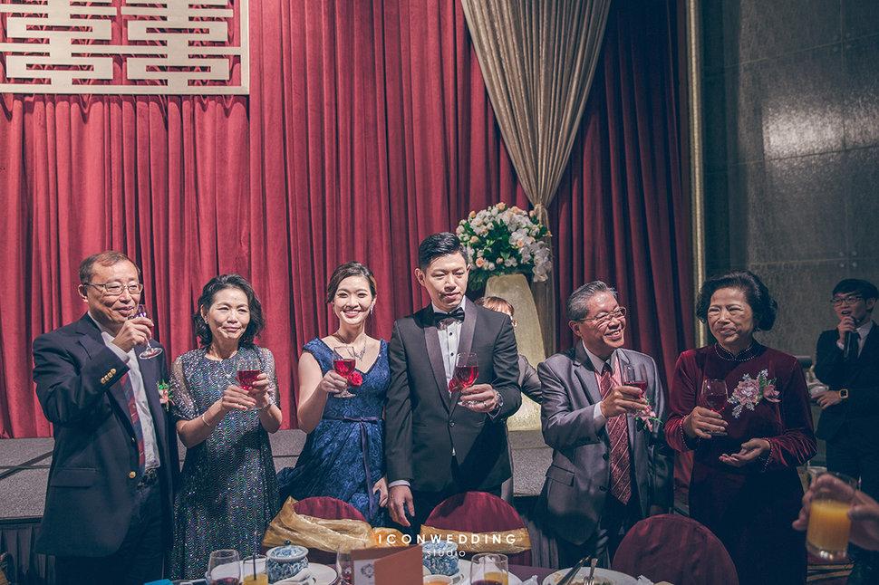 婚禮紀錄-安真(編號:551588) - 愛情符號 ‧ 玩拍婚紗 ‧ 海外婚紗 - 結婚吧一站式婚禮服務平台
