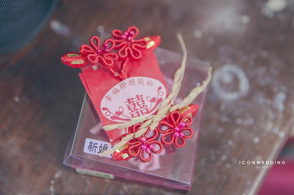婚禮紀錄-怡心(編號:551795) - 愛情符號 ‧ 玩拍婚紗 ‧ 海外婚紗 - 結婚吧