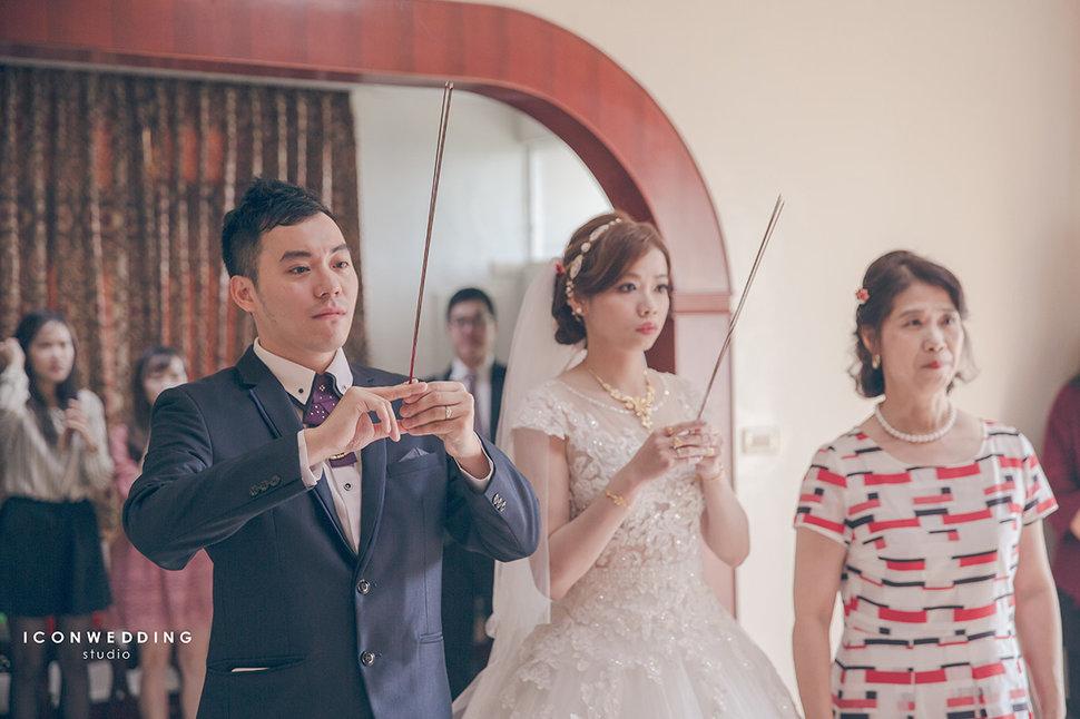 婚禮紀錄-怡心(編號:551799) - 愛情符號 ‧ 玩拍婚紗 ‧ 海外婚紗 - 結婚吧