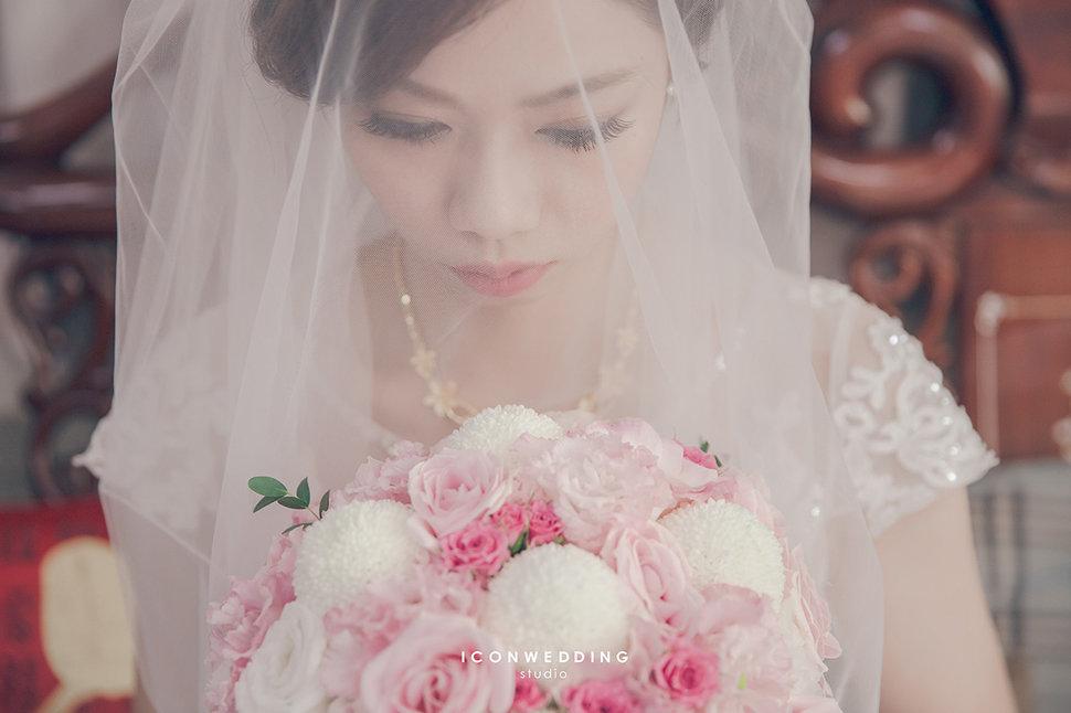 婚禮紀錄-怡心(編號:551805) - 愛情符號 ‧ 玩拍婚紗 ‧ 海外婚紗 - 結婚吧