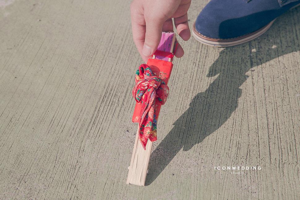 婚禮紀錄-怡心(編號:551806) - 愛情符號 ‧ 玩拍婚紗 ‧ 海外婚紗 - 結婚吧一站式婚禮服務平台