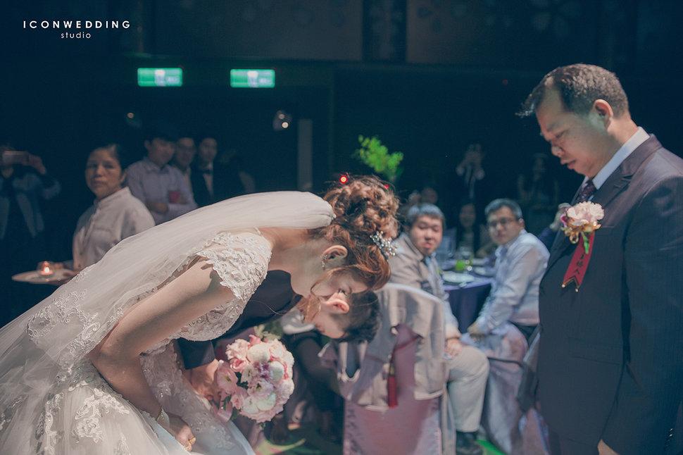 婚禮紀錄-怡心(編號:551813) - 愛情符號 ‧ 玩拍婚紗 ‧ 海外婚紗 - 結婚吧一站式婚禮服務平台