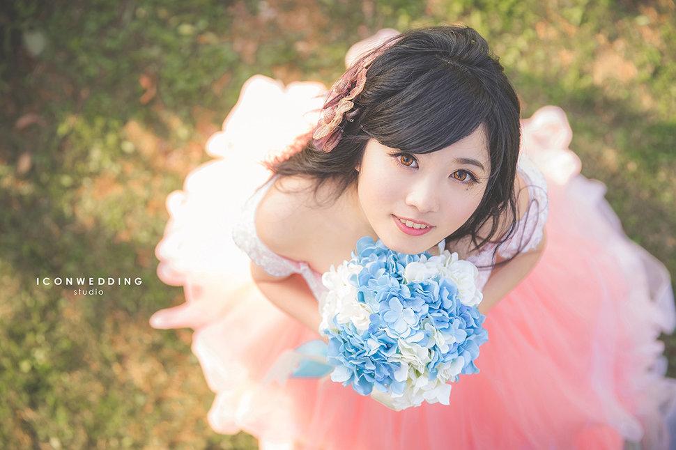 AD7X7120 - 愛情符號 ‧ 玩拍婚紗 ‧ 海外婚紗 - 結婚吧