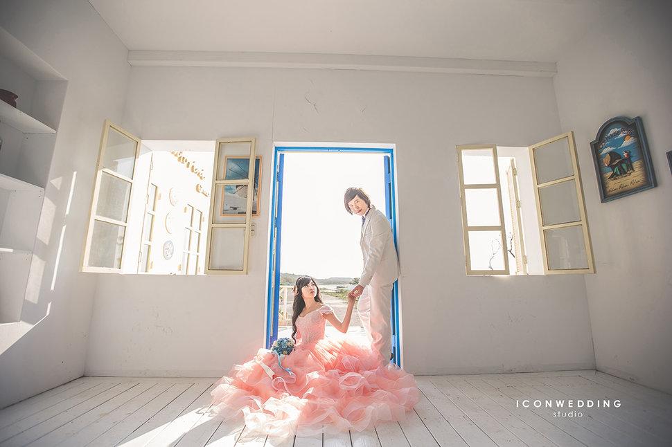 AD7X7051 - 愛情符號 ‧ 玩拍婚紗 ‧ 海外婚紗 - 結婚吧