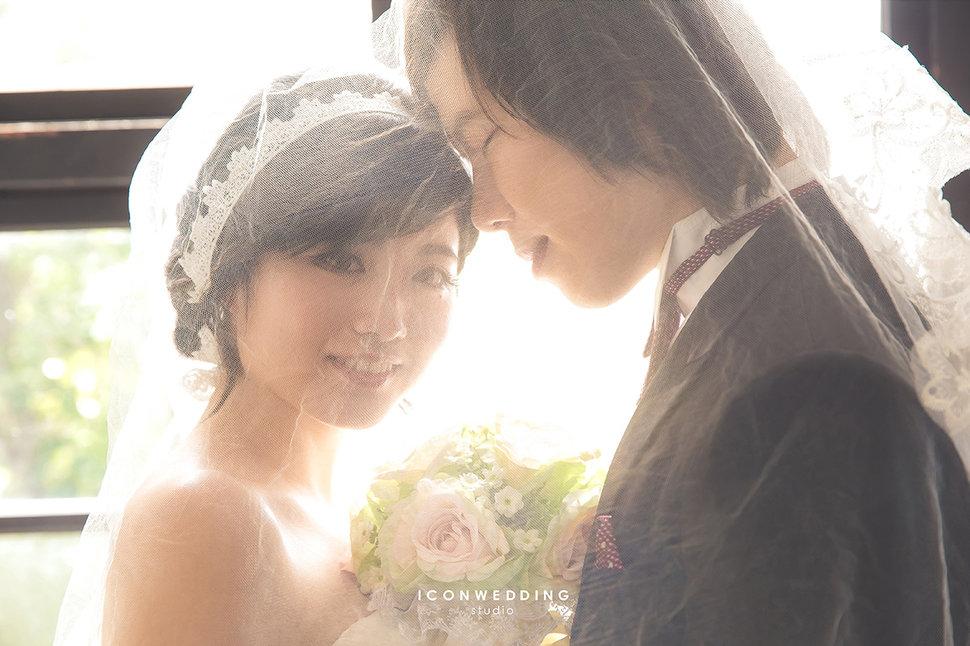 AD7X6803 - 愛情符號 ‧ 玩拍婚紗 ‧ 海外婚紗 - 結婚吧