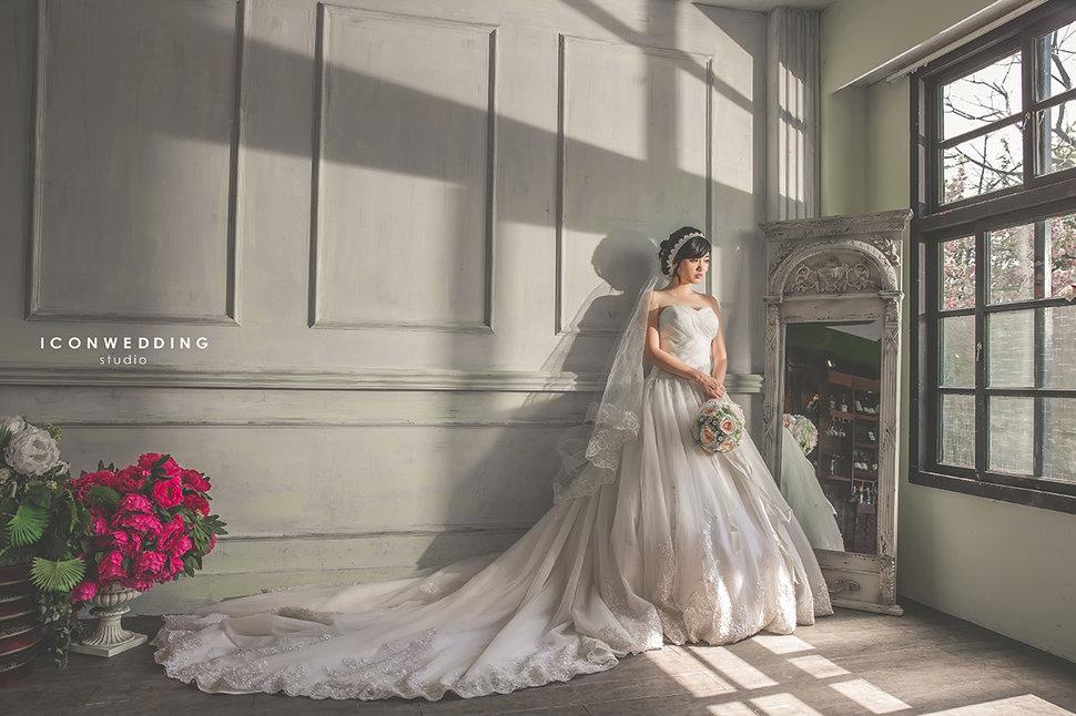 AD7X6782 - 愛情符號 ‧ 玩拍婚紗 ‧ 海外婚紗 - 結婚吧