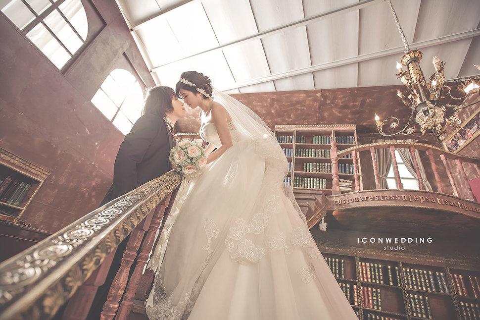 AD7X6739 - 愛情符號 ‧ 玩拍婚紗 ‧ 海外婚紗 - 結婚吧