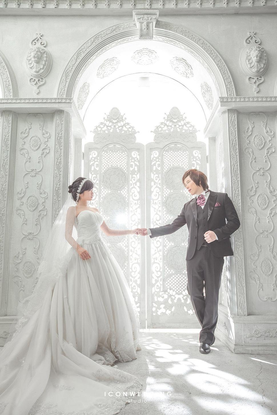 AD7X6733 - 愛情符號 ‧ 玩拍婚紗 ‧ 海外婚紗 - 結婚吧