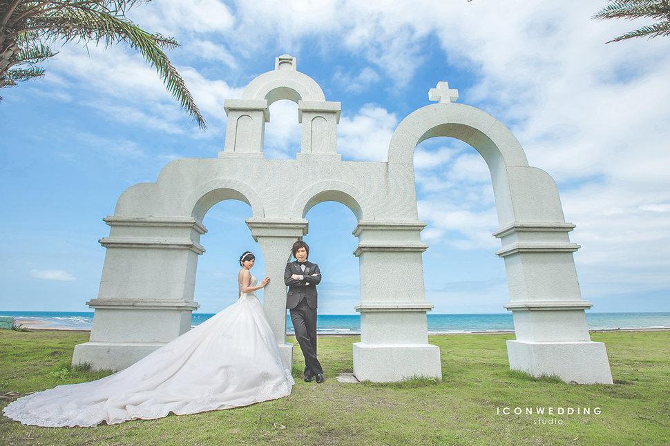 AD7X6669 - 愛情符號 ‧ 玩拍婚紗 ‧ 海外婚紗 - 結婚吧