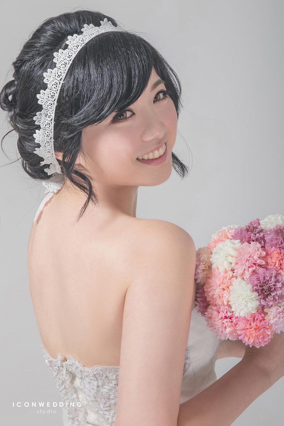 AD7X6567 - 愛情符號 ‧ 玩拍婚紗 ‧ 海外婚紗 - 結婚吧