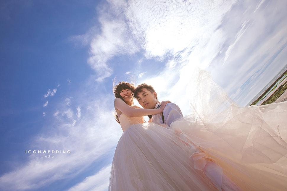 AD7X1969 - 愛情符號 ‧ 玩拍婚紗 ‧ 海外婚紗 - 結婚吧