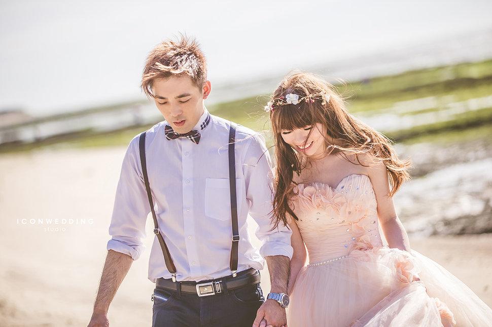 AD7X1914 - 愛情符號 ‧ 玩拍婚紗 ‧ 海外婚紗 - 結婚吧