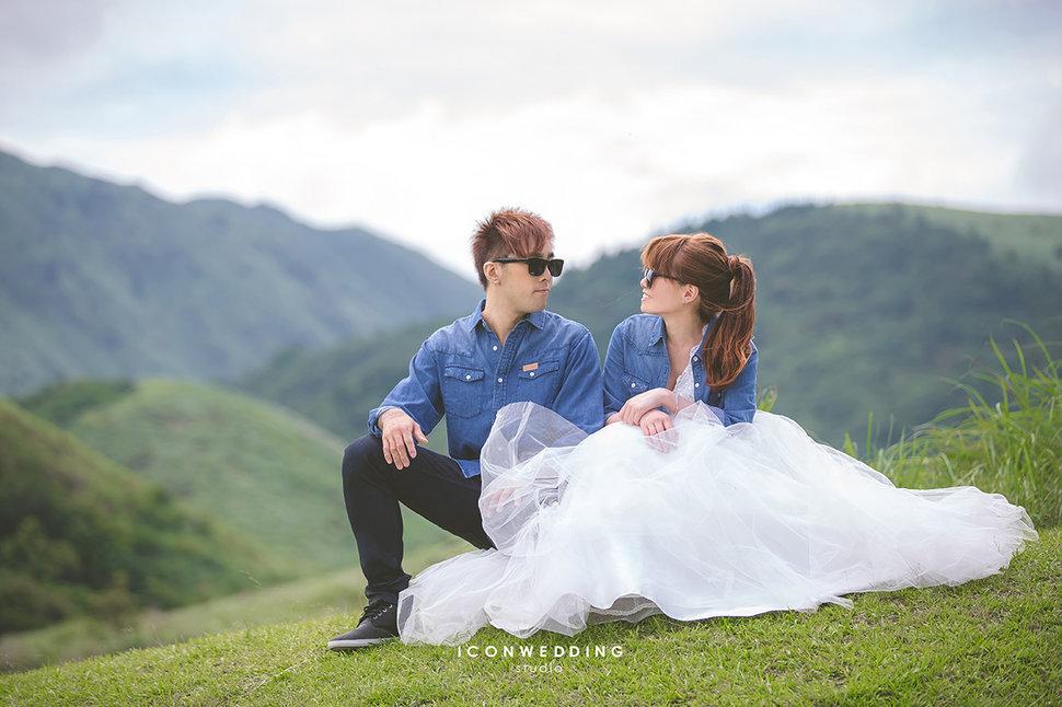AD7X1783 - 愛情符號 ‧ 玩拍婚紗 ‧ 海外婚紗 - 結婚吧