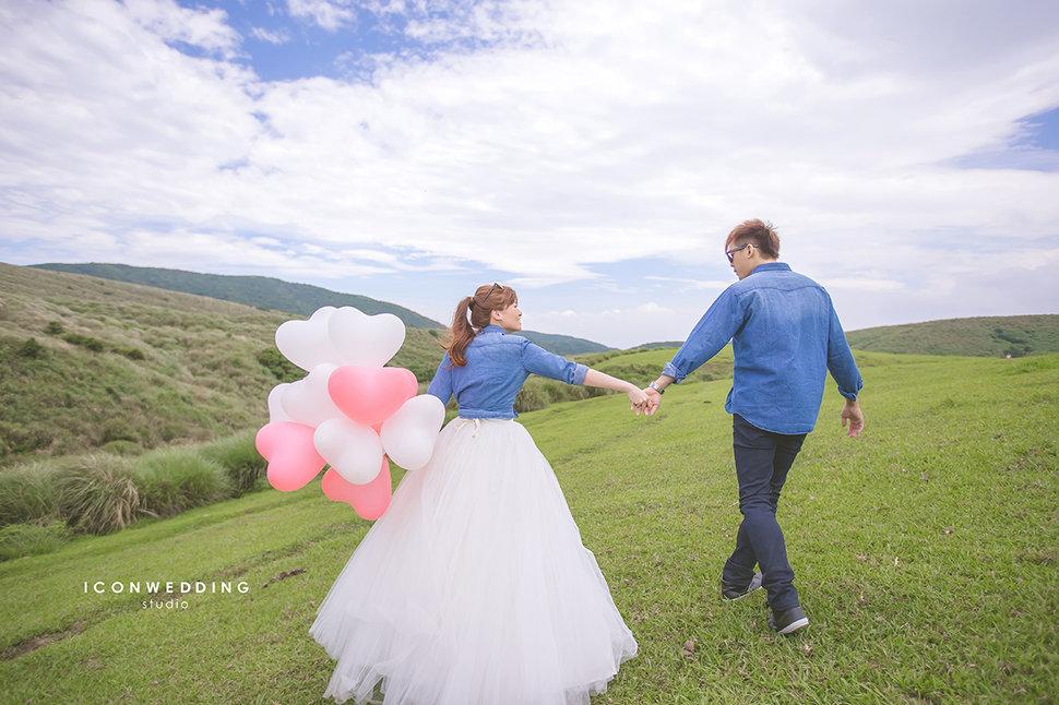AD7X1686 - 愛情符號 ‧ 玩拍婚紗 ‧ 海外婚紗 - 結婚吧