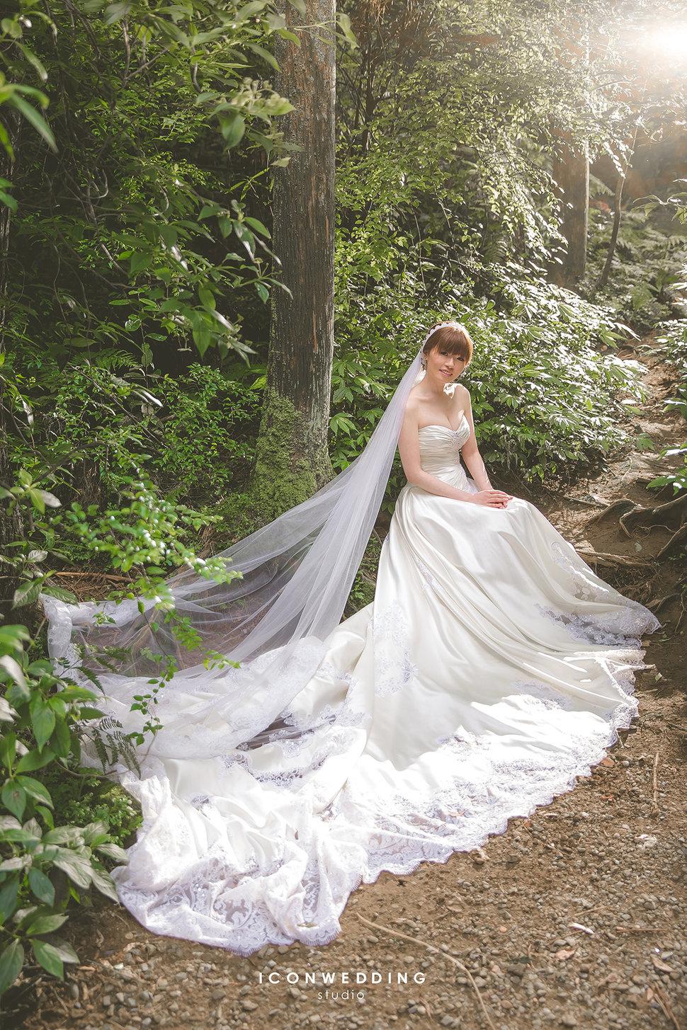 AD7X1608 - 愛情符號 ‧ 玩拍婚紗 ‧ 海外婚紗 - 結婚吧