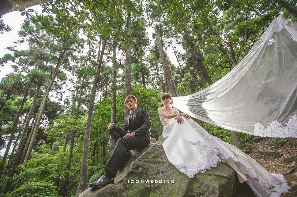AD7X1594 - 愛情符號 ‧ 玩拍婚紗 ‧ 海外婚紗 - 結婚吧