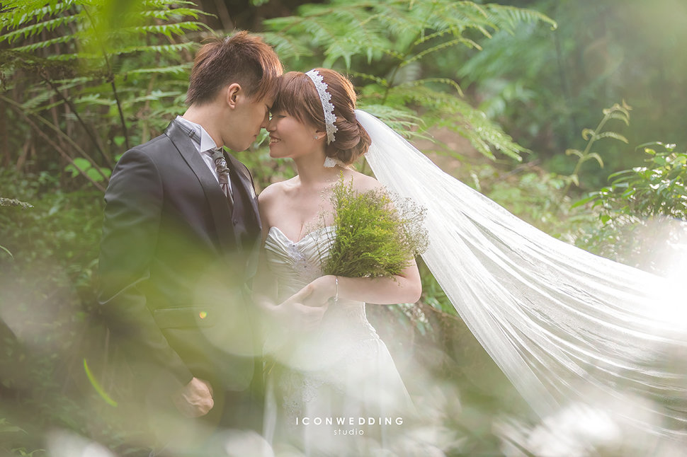 AD7X1576 - 愛情符號 ‧ 玩拍婚紗 ‧ 海外婚紗 - 結婚吧
