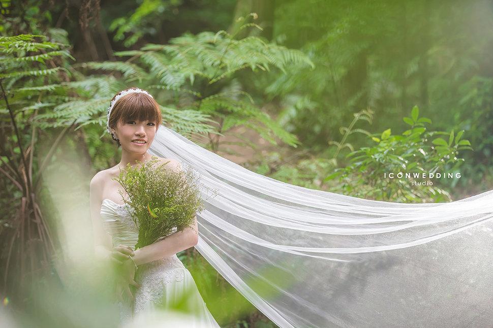 AD7X1564 - 愛情符號 ‧ 玩拍婚紗 ‧ 海外婚紗 - 結婚吧