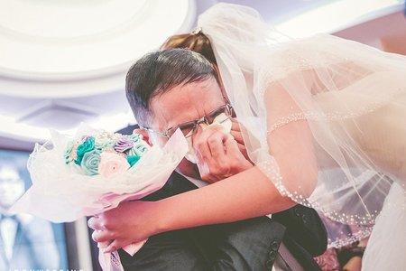 婚禮紀錄-佩甄