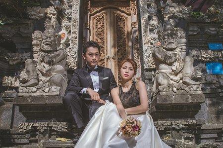 海外婚紗-峇里島-lna