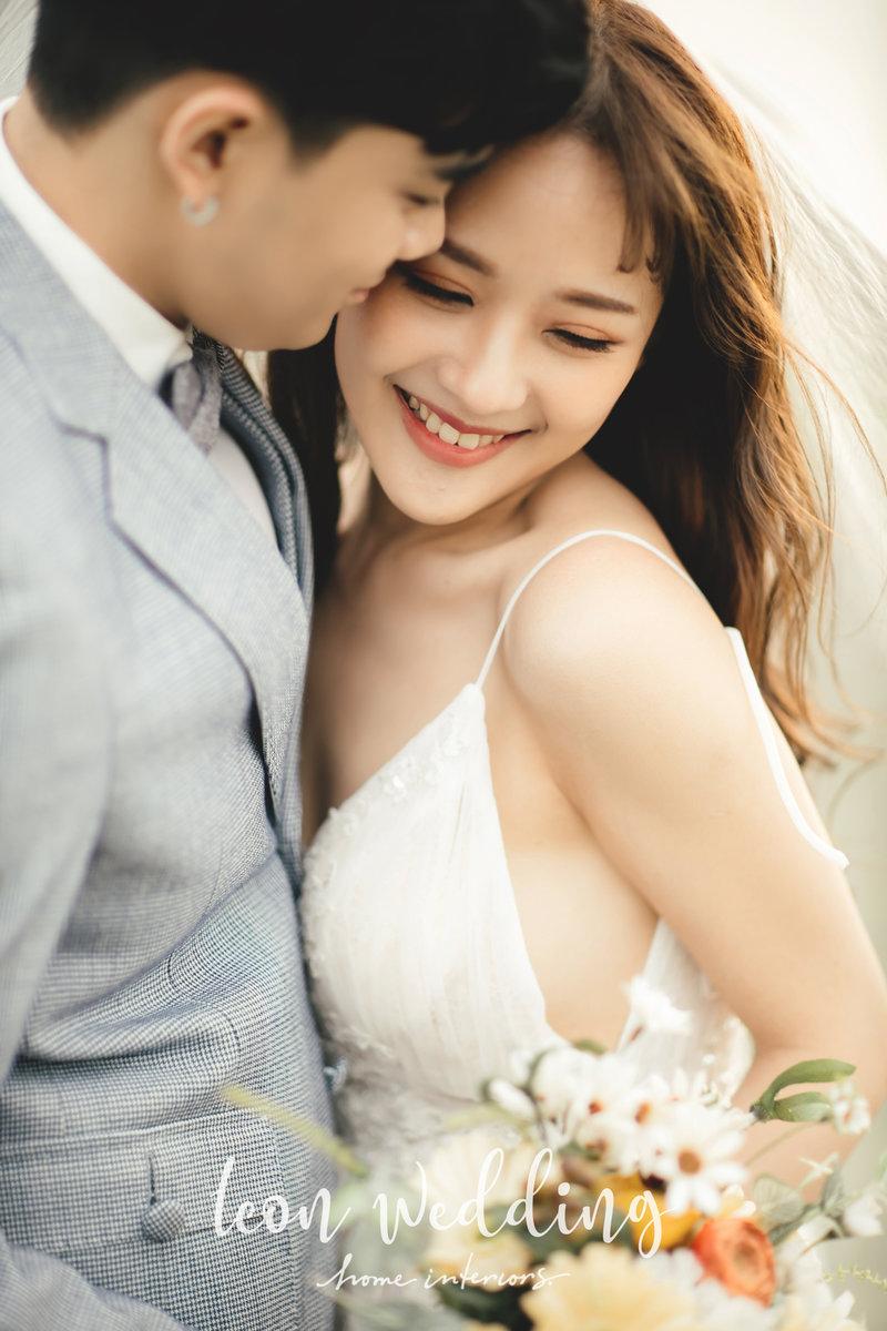 小資結婚方案作品