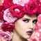 廣告作品  化妝彩妝造型(編號:374020)
