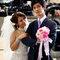 銘峯&小培 自助婚紗 婚紗外拍  新娘秘書  化妝彩妝整體造型