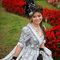銘峯&小培~宮廷婚紗 古妝婚紗 主題婚紗 自助婚紗  新娘秘書  化妝彩妝整體造型(編號:374305)