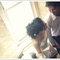 美國紐約海外婚紗~憶婷 & 殷豪~自助婚紗 婚紗外拍 新娘秘書 化妝彩妝整體造型(編號:376604)
