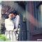 美國紐約海外婚紗~憶婷 & 殷豪~自助婚紗 婚紗外拍 新娘秘書 化妝彩妝整體造型(編號:376623)