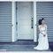 美國紐約海外婚紗~憶婷 & 殷豪~自助婚紗 婚紗外拍 新娘秘書 化妝彩妝整體造型(編號:376625)