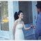 美國紐約海外婚紗~憶婷 & 殷豪~自助婚紗 婚紗外拍 新娘秘書 化妝彩妝整體造型(編號:376626)