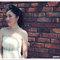 美國紐約海外婚紗~憶婷 & 殷豪~自助婚紗 婚紗外拍 新娘秘書 化妝彩妝整體造型(編號:376628)