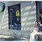 美國紐約海外婚紗~憶婷 & 殷豪~自助婚紗 婚紗外拍 新娘秘書 化妝彩妝整體造型(編號:376632)