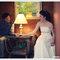 美國紐約海外婚紗~憶婷 & 殷豪~自助婚紗 婚紗外拍 新娘秘書 化妝彩妝整體造型(編號:376638)