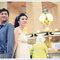 美國紐約海外婚紗~憶婷 & 殷豪~自助婚紗 婚紗外拍 新娘秘書 化妝彩妝整體造型(編號:376640)
