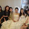 華麗貴族風格 婚紗造型 台北新娘秘書(編號:509445)