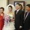 華麗貴族風格 婚紗造型 台北新娘秘書(編號:509446)