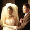 華麗貴族風格 婚紗造型 台北新娘秘書(編號:509447)