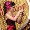 華麗貴族風格 婚紗造型 台北新娘秘書(編號:509450)