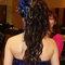 華麗貴族風格 婚紗造型 台北新娘秘書(編號:509453)