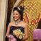 華麗貴族風格 婚紗造型 台北新娘秘書(編號:509454)