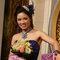 華麗貴族風格 婚紗造型 台北新娘秘書(編號:509455)