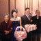 華麗貴族風格 婚紗造型 台北新娘秘書(編號:509456)