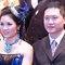 華麗貴族風格 婚紗造型 台北新娘秘書(編號:509457)