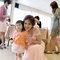 甜美時尚羅莉塔風 新娘婚紗造型(編號:509472)