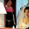 甜美時尚羅莉塔風 新娘婚紗造型(編號:509475)