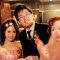 甜美時尚羅莉塔風 新娘婚紗造型(編號:509488)